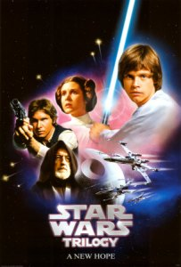star-wars-trilogy